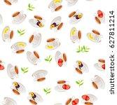 very high quality original... | Shutterstock .eps vector #627811214