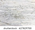 white nature marble texture. | Shutterstock . vector #627829700