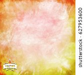 grunge background | Shutterstock .eps vector #627953600
