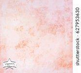 grunge background | Shutterstock .eps vector #627953630