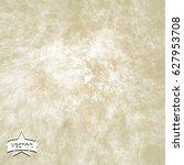 grunge background | Shutterstock .eps vector #627953708