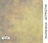 grunge background | Shutterstock .eps vector #627953744