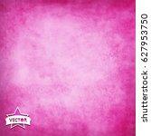 grunge background | Shutterstock .eps vector #627953750