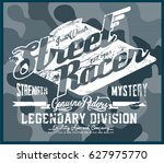 vintage t shirt graphic   Shutterstock .eps vector #627975770