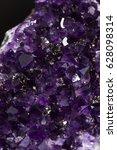 stone rock mineral stone rock... | Shutterstock . vector #628098314