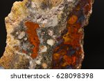 stone rock mineral stone rock... | Shutterstock . vector #628098398