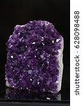 stone rock mineral stone rock... | Shutterstock . vector #628098488