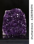 stone rock mineral stone rock... | Shutterstock . vector #628098494