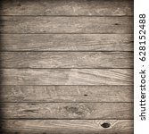 old wood wall texture  wood... | Shutterstock . vector #628152488