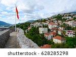 Herceg Novi  Montenegro  ...