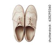 Women's Fashion Shoes Casual...