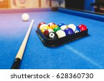sport  recreation  game ... | Shutterstock . vector #628360730
