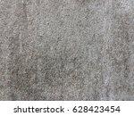 abstract cement floor texture... | Shutterstock . vector #628423454