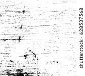 grunge wood  timber texture.... | Shutterstock .eps vector #628537568
