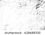 distress urban used texture.... | Shutterstock .eps vector #628688330