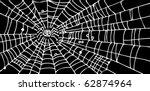 web rebackground eau forte... | Shutterstock .eps vector #62874964