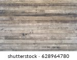 dark wood texture background... | Shutterstock . vector #628964780