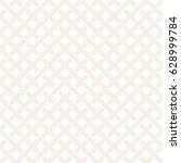 weave seamless pattern. stylish ... | Shutterstock .eps vector #628999784