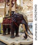 Dubai  Uae   December 24  2012...