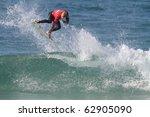 peniche  portugal   october 12  ... | Shutterstock . vector #62905090