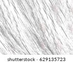 abstract grunge dirty pink... | Shutterstock . vector #629135723