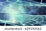 modern technologies for...   Shutterstock . vector #629193563
