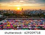 2017   April 2  Bangkok ...