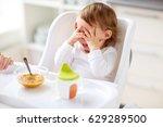 Food  Child  Feeding And Peopl...