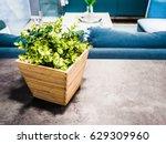 Home Decoration Idea ...
