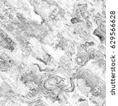 abstract grunge texture. black... | Shutterstock . vector #629566628