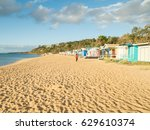 mornington  australia   april 2 ... | Shutterstock . vector #629610374
