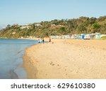 mornington  australia   april 2 ... | Shutterstock . vector #629610380