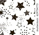 illustration from the pattern...   Shutterstock .eps vector #629754773