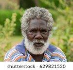 northern territory  australia   ... | Shutterstock . vector #629821520