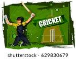 easy to edit vector...   Shutterstock .eps vector #629830679