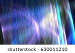great shine metal background   Shutterstock . vector #630011210