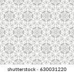 abstract seamless geometric...   Shutterstock .eps vector #630031220