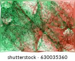abstract multicolor mosaic...   Shutterstock .eps vector #630035360