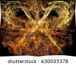 abstract multicolor mosaic...   Shutterstock .eps vector #630035378