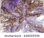 abstract multicolor mosaic...   Shutterstock .eps vector #630035534