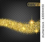vector festive illustration of... | Shutterstock .eps vector #630044450