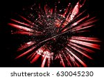 abstract technology background | Shutterstock . vector #630045230