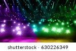 3d illustration of color...   Shutterstock . vector #630226349