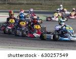 adria  rovigo  italy    october ... | Shutterstock . vector #630257549