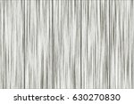 wood background texture. wooden ... | Shutterstock . vector #630270830