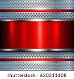 background metallic silver with ...   Shutterstock .eps vector #630311108