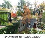 tokyo  japan   december 10 ... | Shutterstock . vector #630323300