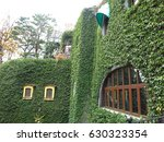 tokyo  japan   december 10 ...   Shutterstock . vector #630323354