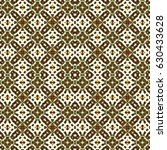 color engraving pattern. the...   Shutterstock .eps vector #630433628