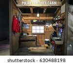 washington dc  usa   march 30 ... | Shutterstock . vector #630488198